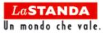 Logo-standa-fininvest4
