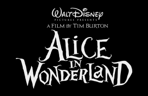"Fenomeno Alice in Wonderland: quando dietro un evento cinematografico si muove un ""mondo"" e addirittura un rebranding di un circuito cinematografico, The Space Cinema"