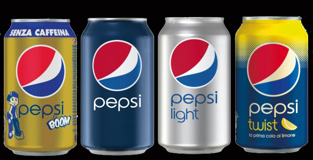 pepsi can a soda really make the world a better place Company case pepsi: can a soda really make the world a better place in  2010, pepsico did something that shocked the advertising world after 23.