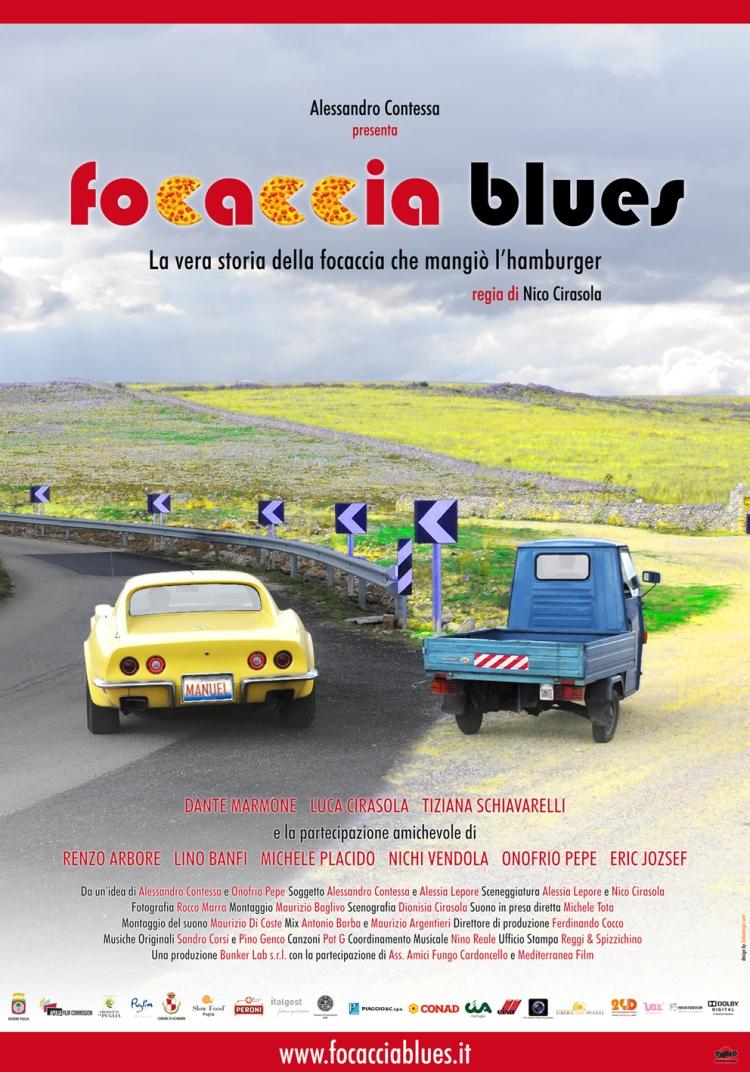 focaccia_blues