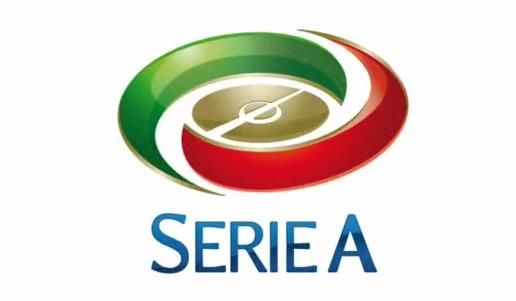 Calcio, Serie A: finalmente si gioca!