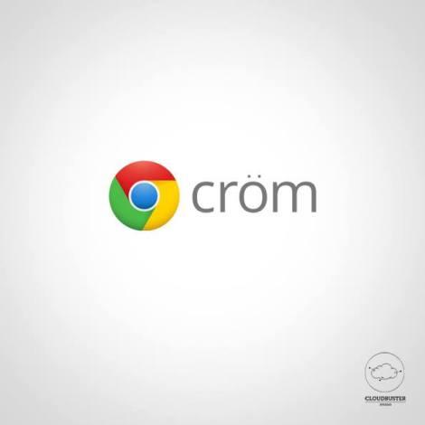CLOUDBUSTER_STUDIO_fonetica_del_brand_Chrome