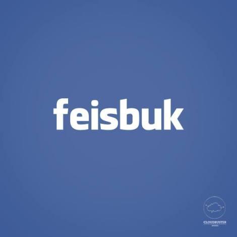 CLOUDBUSTER_STUDIO_fonetica_del_brand_Facebook