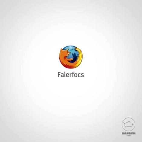 CLOUDBUSTER_STUDIO_fonetica_del_brand_Firefox