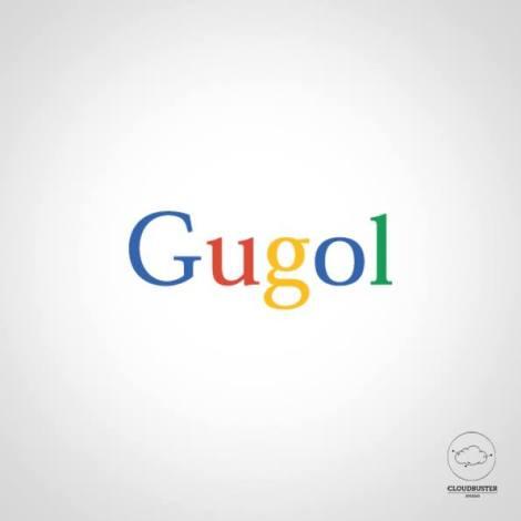 CLOUDBUSTER_STUDIO_fonetica_del_brand_Google