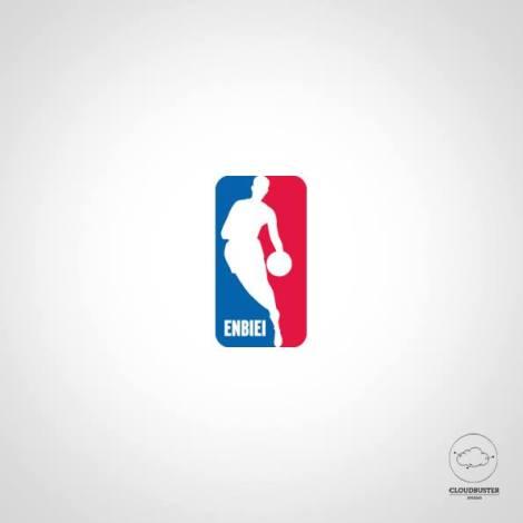 CLOUDBUSTER_STUDIO_fonetica_del_brand_NBA