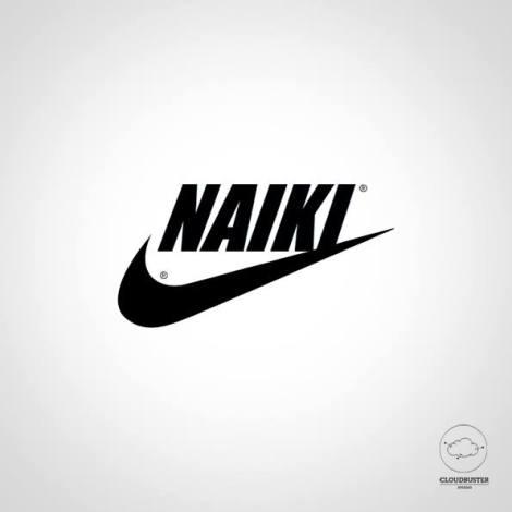 CLOUDBUSTER_STUDIO_fonetica_del_brand_Nike