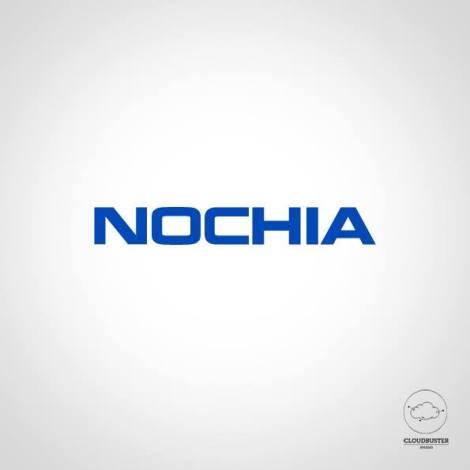 CLOUDBUSTER_STUDIO_fonetica_del_brand_Nokia