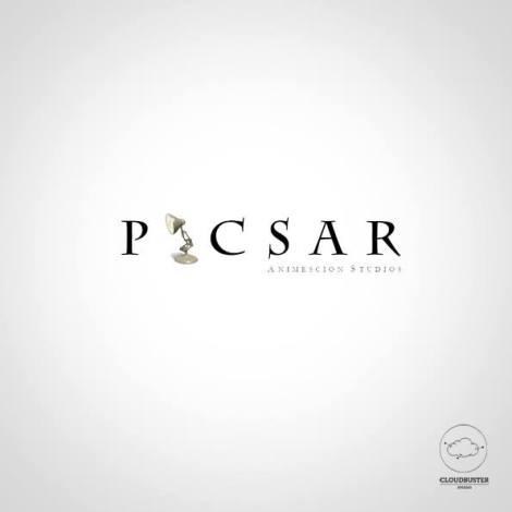 CLOUDBUSTER_STUDIO_fonetica_del_brand_Pixar