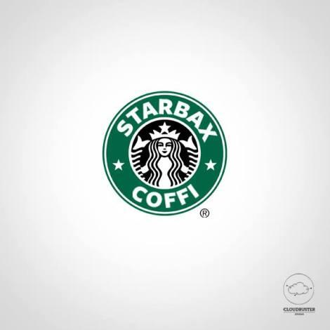 CLOUDBUSTER_STUDIO_fonetica_del_brand_Starbucks