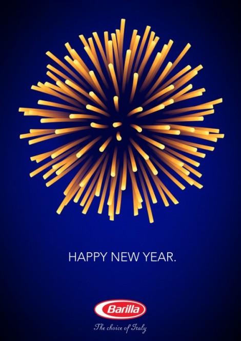 BARILLA_Happy_new_year