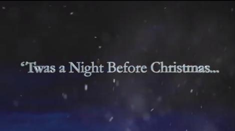 WestJet_Christmas
