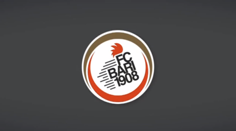 FC BARI 1908 _logo