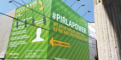 PADDYPOWER_PirlaPower1