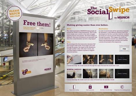 MISEREOR_Free-Them-Social-Swipe-Ad