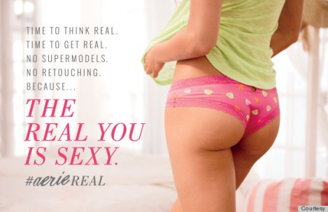 AERIE-the real you is sexy3
