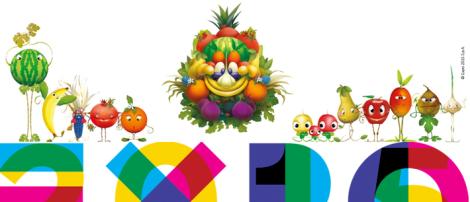 EXPO 2015_logo