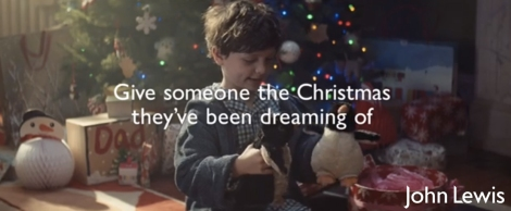JOHNLEWIS_ChristmasAdvert2014
