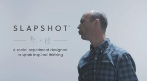 LEOBURNETT_slapshot