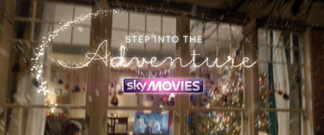 SKY MOVIES_step in adventure xmas 2014