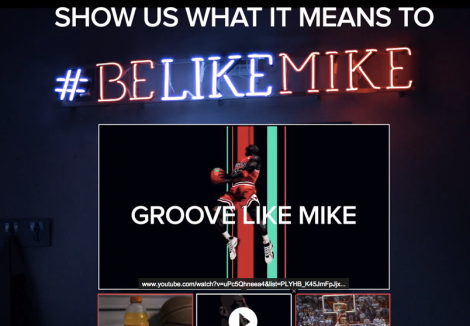 GATORADE_#BeLikeMike 02