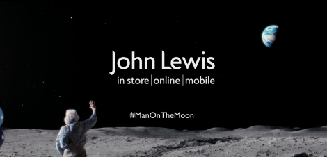 JOHN LEWIS-man_on_the_moon