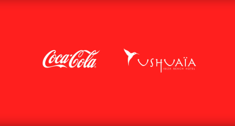 CocaCola-Ushuaia_ambient