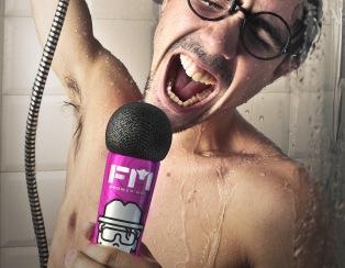 fm-shower-gel-1